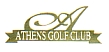 Athens Golf Club